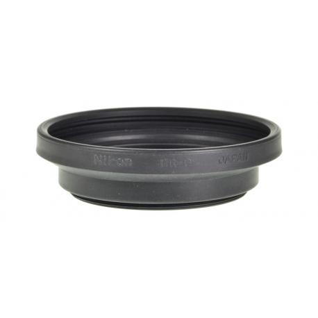 Nikon HR-6 Lens Hood