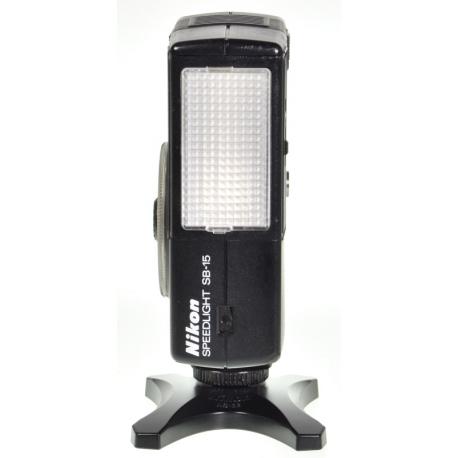 Nikon Speedlight SB-15