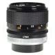 Canon FD 85mm f/1.8 S.S.C.
