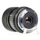 Olympus OM-System S Zuiko 35-70mm f/4 Auto-Zoom