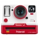 Polaroid Originals Everything JOULUBOKSI - ONESTEP 2 VF RED kamera + filmiä