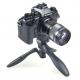 Kaiser SwingGrip kolmijalka/kamerakahva