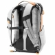 Everyday Backpack 20L + Slide