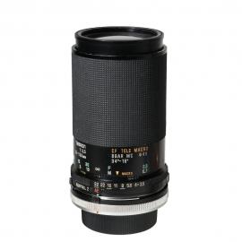 Tamron 70-150mm f/3.5 Adaptall 2