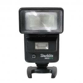 Starblitz 3600BTZ Twin - flash