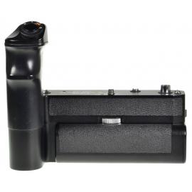 Canon AE Motor Drive FN