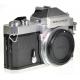 Nikon Nikkormat FT2