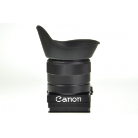 Canon Waist Level Finder FN-6X