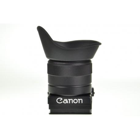 Canon Waist Level Finder FN-6X