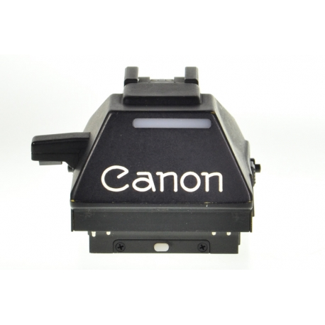 Canon AE Finder FN