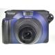 Fujifilm Instax 100