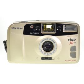 Samsung Fino 30S
