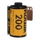 Kodak Gold 200 24/135