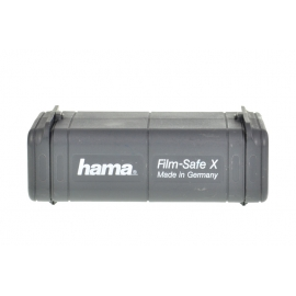 Hama Film Safe-X