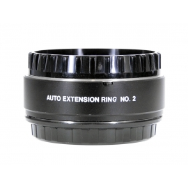 PhaseOne Extension Ring No:2