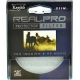 Kenko Real Pro Protector filter