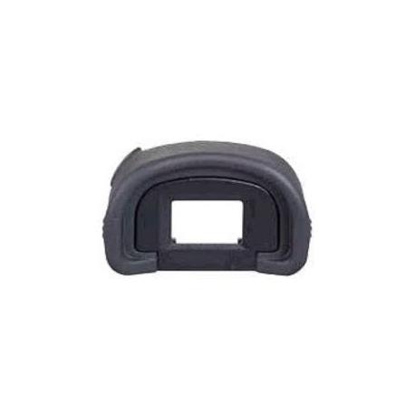 Canon EC-II eye cup