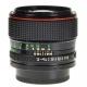 Canon FDn 50mm f/1.2 L