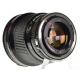 Canon FDn 24mm f/1.4 L