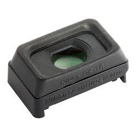 Nikon DK-21 eye cup