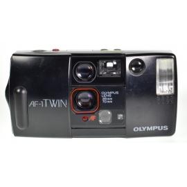 Olympus AF-1 Twin