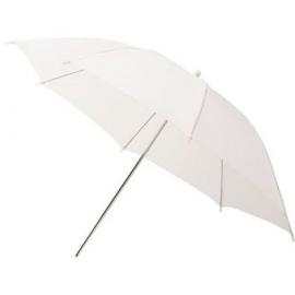 Jinbei 100cm sateenvarjo
