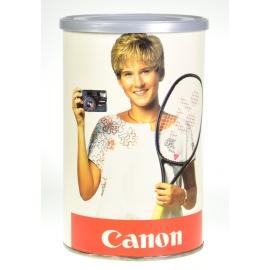 Canon -T-paita