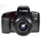 Canon EOS 100 + EF 35-70mm f/3.5-4.5