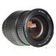Sigma AF 28-105mm f/2.8-4 Aspherical - Pentax