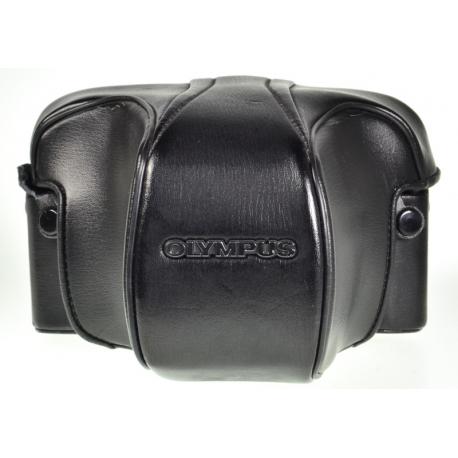 Olympus OM-40 case
