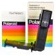 Polaroid Polatronic 2 + 2352 Stand