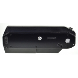 Canon Power Winder A2