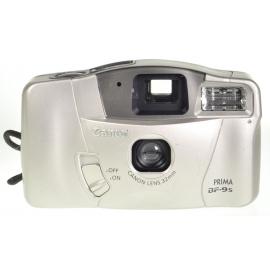 Canon Prima BF-9s