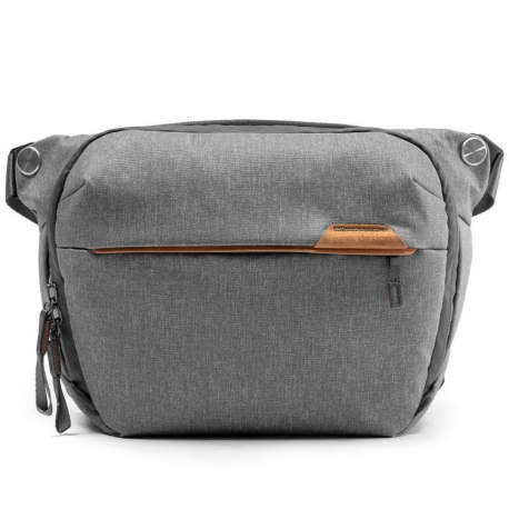 Peak Design Everyday Sling 3L camera bag v2 - Ash