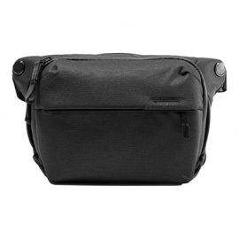 Peak Design Everyday Sling 3L kameralaukku v2 - Musta