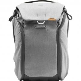 Peak Design Everyday Backpack 20 l v2 - Ash