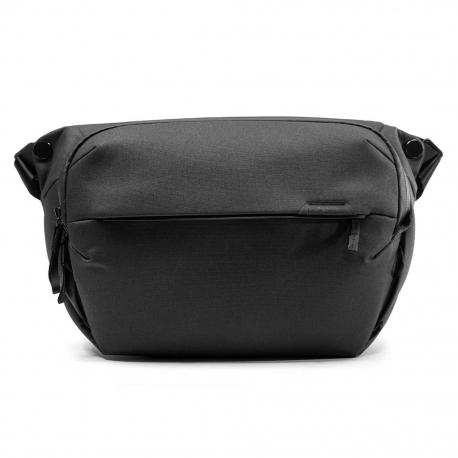 Peak Design Everyday Sling 6L camera bag v2 - Black