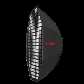 Jinbei kc-100 ruudukko