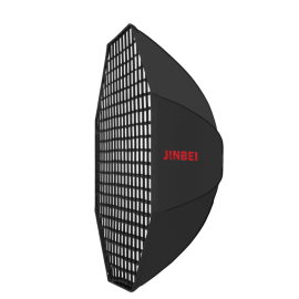 Jinbei KC-140 grid for KC-140 Octaconal Umbrella Softbox