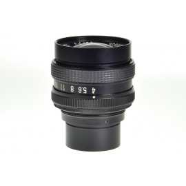 Osawa Tominon EL 60mm f/4 enlarger lens