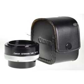 Canon Extension Tube FD 50