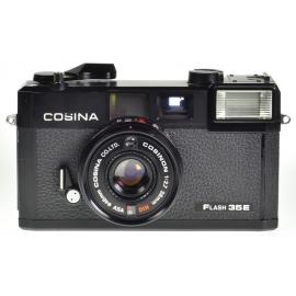 Cosina Flash 35E