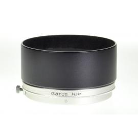 Canon T-60-2 lens hood