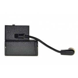 Canon Battery Cord C-FN
