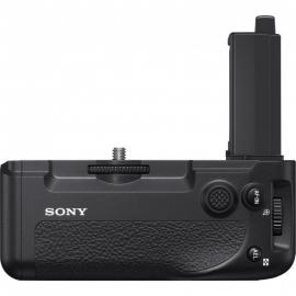 Sony VG-C4EM akkukahva