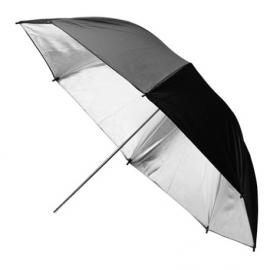 Jinbei 102cm sateenvarjo