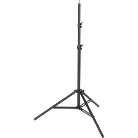 Jinbei JB-220 Aluminium Light Stand