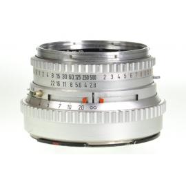 Hasselblad Zeiss Planar 80mm f/2.8 C