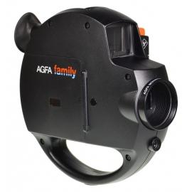Agfa Family Super8 camera
