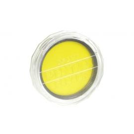Asahi Pentax Yellow Filter Y2 49mm